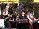 【优酷音乐独家现场】草莓音乐节-彭坦-现场01