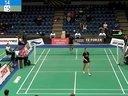 Finals (Match4) - 2013 FZ Forza Denmark International