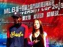 #MLB第十四届上海市高校棒球锦标赛5月5日赛后采访#上海财经大学球员教练采访