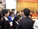 【YZUMUN2013】美联社视频
