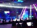爱情保卫战2013年五一特别节目录制花絮