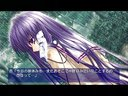 clannad youtube搬运