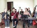 视频: 南阳大调曲子【断桥】演唱者;杨云亭先生