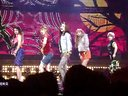 130519 4Minute feat. Jokwon - What's Your Name?