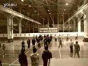 通技羽毛球赛事集锦(高清版)