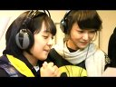 [SXS]韩国 李准(MBLAQ)·金宝拉·韩智友等  最新联合单曲 - 感到悲伤