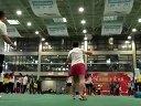 羽毛球比赛花絮【深圳比赛摄像...深圳摄影摄像|视频后期制作】