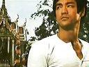 李小龙1971年秒杀泰拳王察尔铺黑市拳