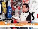 陈伟华羽毛球教学视频02