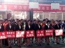 2012年9月15日迎国庆羽毛球比赛20120915084337