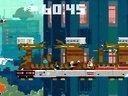 SUPER TIME FORCE,独立游戏,Indie Game