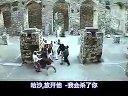 印度电影 穿越時空的愛戀(勇士)(全) 中文字幕 高清