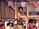 龙江剧演唱会花开花落选段(曹琳梓)