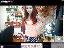 韩国美女bj黑妞直播热舞6715