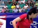 羽毛球知识教学网 爱德考克怀特vs陈宏麟程文欣 2013羽毛球世界锦标赛