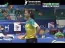 张楠赵芸蕾VS维迪安托迪利 羽毛球知识教学网 2013世界羽毛球锦标赛