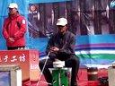 """2012年""""龙于工坊杯""""总决赛"""