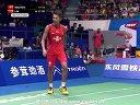 林丹VS阮天明 2013羽毛球世锦赛半决赛 爱羽客羽毛球网