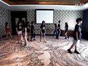 少年宫舞蹈培训班 DOSHOP少年宫舞蹈培训班 上海最好的舞蹈培训班