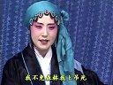 淮北花鼓戏打蛮船全剧