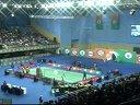 Ajay Jayaram Vs李宗伟 羽毛球知识教学网 2013年印度羽毛球联赛