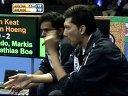 Kein 羽毛球知识教学网 2013年印度羽毛球联赛