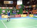 Kido 羽毛球知识教学网 2013年印度羽毛球联赛