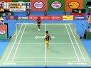 Parupalli Kashyap 羽毛球知识教学网 2013年印度羽毛球联赛