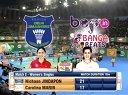 马琳Vs Jindapon Nichaon羽毛球知识教学网 2013年印度羽毛球联赛