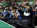 Guru Sai Dutt 羽毛球知识教学网 2013年印度羽毛球联赛
