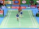 Sumeet  Chopra  羽毛球知识教学网 2013印度羽毛球联赛