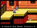 River City Ransom,Underground,热血物语,Indie Game
