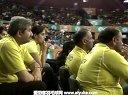 爱羽客羽毛球网 贾亚拉姆VS加卢西达 2013印度羽毛球联赛 男单决赛