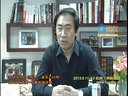 邓锋:每个人实现自己的梦,中国梦自然实现