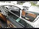 派爱特镀晶蜡 橙油汽车内饰清洁皮具保养车中堂汽车用品