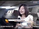 蝎子土元黄粉虫养殖技术苏之勇蜈蚣蝎子养殖技术视频