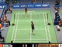 最新羽毛球视频 羽毛球知识教学网