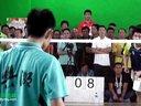 15号精彩比赛视频集合---2013第20届全球华人羽毛球锦标赛