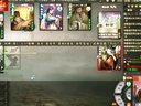 面对20张牌的神曹操主公,反贼刘禅该怎么办呢?请看视频!