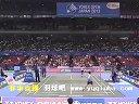 2013日本羽毛球公开赛 男单决赛 李宗伟比赛直播 - 羽球吧