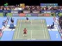 田儿贤一VS李宗伟 2013年日本羽毛球超级公开赛男单决赛