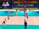 Olympics 2008 - best actions