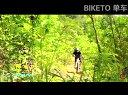 《骑行者》—— 黄仁伟