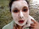美容护肤 - 超好用的氧气泡泡面膜