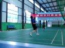 10.2我的十一依然在战斗青州羽毛球馆-实名制群:148968574