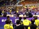 2013-2014中国羽毛球俱乐部超级联赛 盐城赛区 林丹第一场