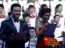 迎国庆干部职工合唱比赛优秀节目展演上部