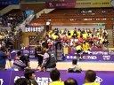 2013-2014中国羽毛球俱乐部超级联赛 盐城赛区 林丹第三场