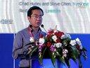 曹毅:未来移动互联网细分的五大领域