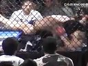 点击收藏2010-08-27 Brandon Thatch vs Danny Davis Jr. (ROF 39)